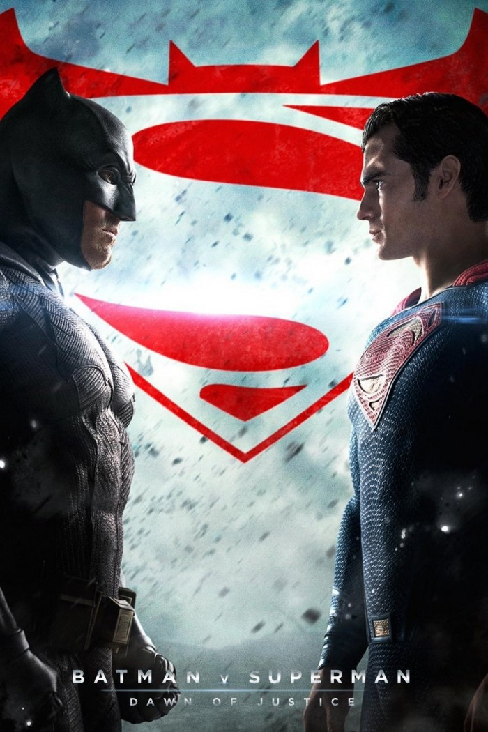 batman_superman_poster