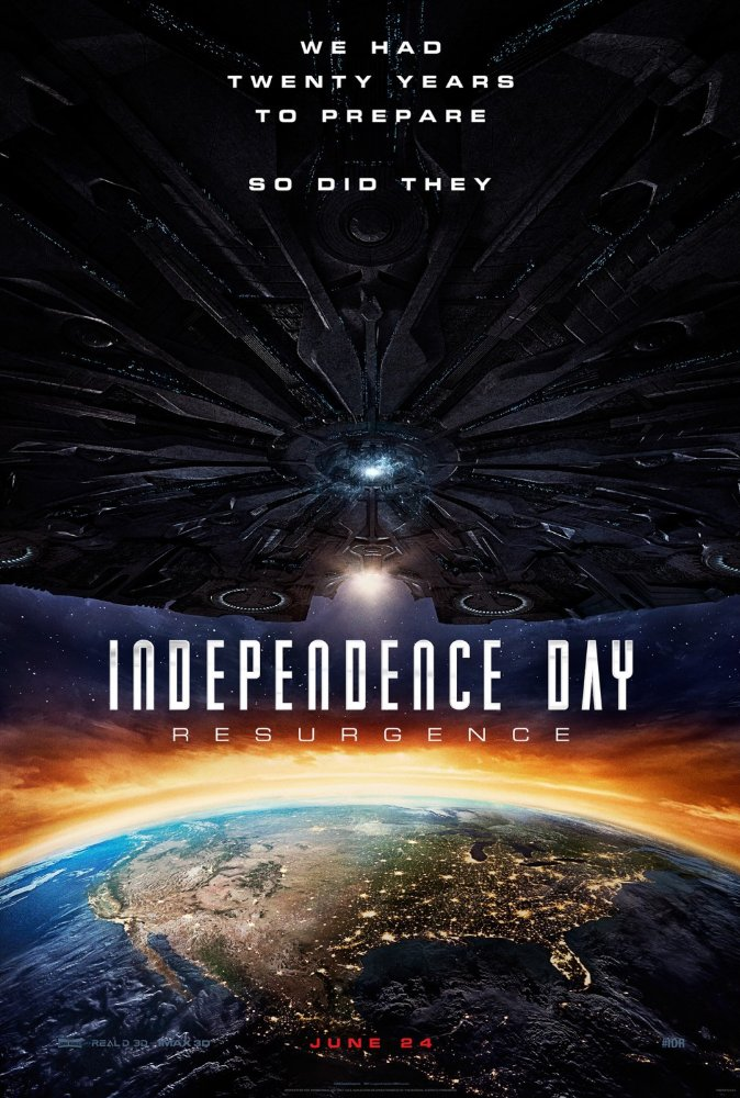 independence_day_wiederkeht_poster